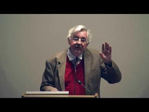 Kamran Djam Annual Lecture 2013, The Perils of Persian Princesses, Lecture 1 at SOAS