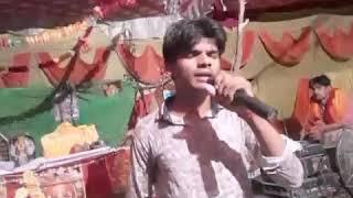 Dil Hai Ke Manta Nahin night program Akash Deewana