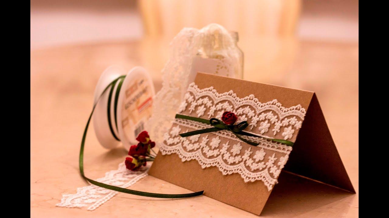 Vintage Stil wei Spitze Perle Perlen Chiffon Trim Braut