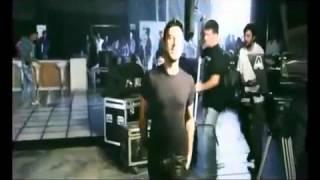 Video Tarkan - Adimi Kalbine Yaz / Yeni Orjinal Video Klip download MP3, 3GP, MP4, WEBM, AVI, FLV November 2017