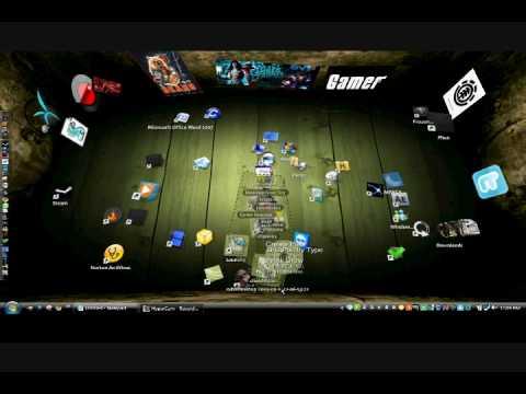 5 Programs to Customize Your Desktop - YouTube