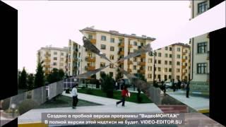 yevlax seheri 2015(NECEDI?, 2014-12-14T07:49:24.000Z)