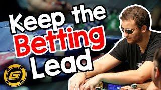 In this video New Team Gripsed Pro Alex Fitzgerald aka Assassinato ...