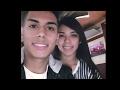 Entrevista: Cesar Vega y Suu Rabanal en Panamericana Radio / Huachalaco 2017