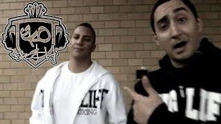 Eko Fresh feat Farid Bang - GD Anthem