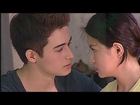 "MAYNILA ""Bet Kita"" - VanBie (Ivan Dorschner and Barbie Forteza) TEAM GATAS - JULY/14/2012"