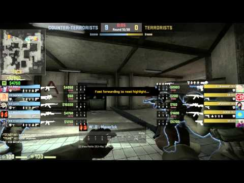 is steam matchmaking down Valve posted on wednesday that they have began shutting down cs:go skin gambling websites kickback kickback more matchmaking kickback think of your steam.