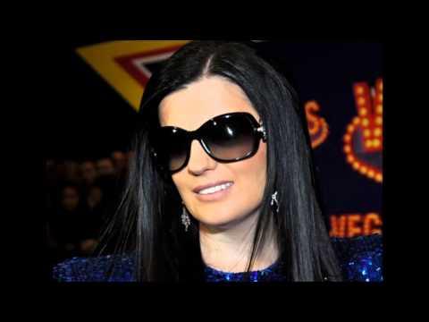 Music video Диана Гурцкая - Ты Знаешь, Мама...