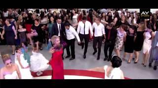 Kurdish Dawet düğün Hochzeit Wedding 2014 PART 6