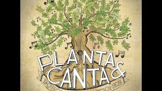 PLANTA & CANTA (Trailer oficial I)