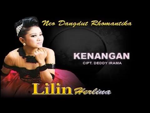 Lilin Herlina - KENANGAN