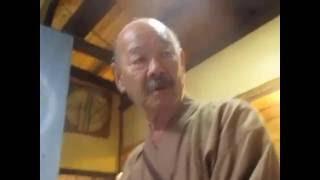 超古代文明338A「空海/ET/かぐや姫 徐福 秦氏 宇宙人天空浮船 核戦争 伏...