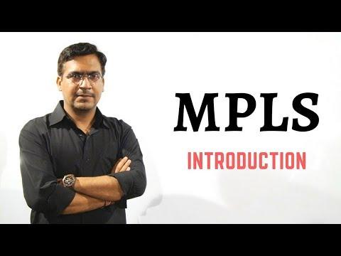 MPLS in Hindi || introduction part-1 || Arun Kumar || Cisco Trainer