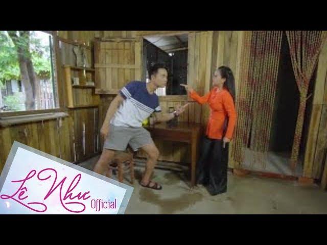 [TRAILER] Sitcom Hài TẬP 7 VUI CÙNG HAI LÚA - Lê Như