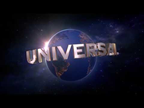 Justin Bieber and Barbara Palvin - Fifth Shades Darker (Trailer)