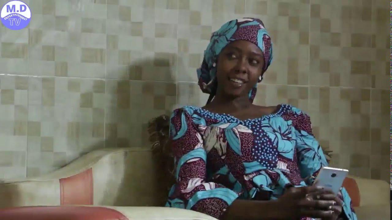 Download JAMILA 1&2 LATEST HAUSA FILM 2020