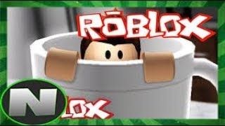 ROBLOX (fun moments)/W batuhan