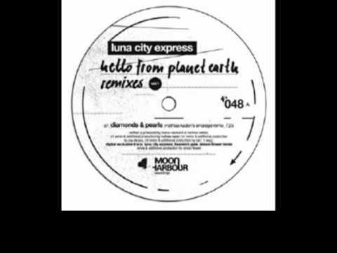 Download Luna City Express - Mr. Jack (Catz n Dogz Remix)