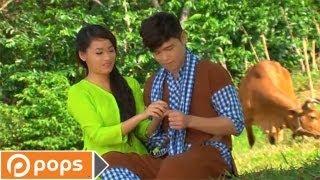 Hai Lúa Miệt Vườn - Lưu Chí Vỹ [Official]