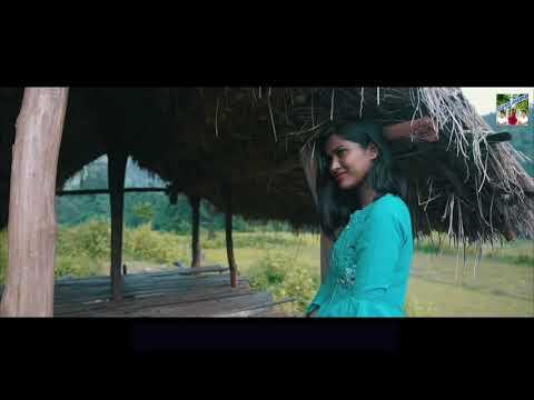 NEW SANTHALI VIDEO SONG LAST 2019