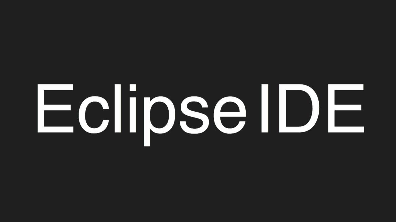 Eclipse Cloud Ide