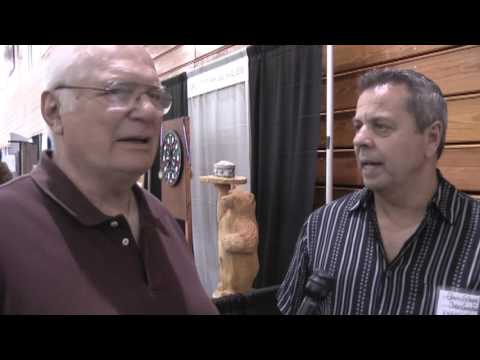 OLC - Part 2 Business Expo  6-6-13