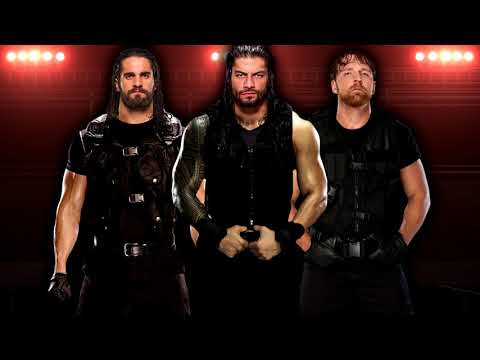 The Shield Theme 2017 COVER