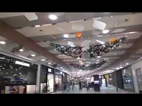 cd25449e80 Aυτά είναι τα καταστήματα του Nicosia Mall