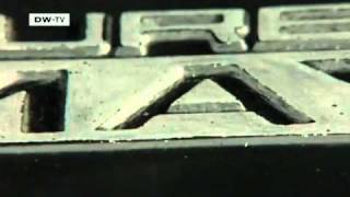 mit stil: Ford Capri May Turbo | motor mobil