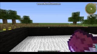 Лайма SideMc x32 SanBox (Одиночная игра) Хочешь продолжения? 15 Лайков +подписка
