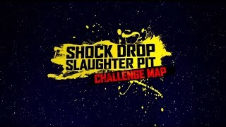 Borderlands: The Pre-Sequel – The Shock Drop Slaughter Pit Pre-Order Bonus