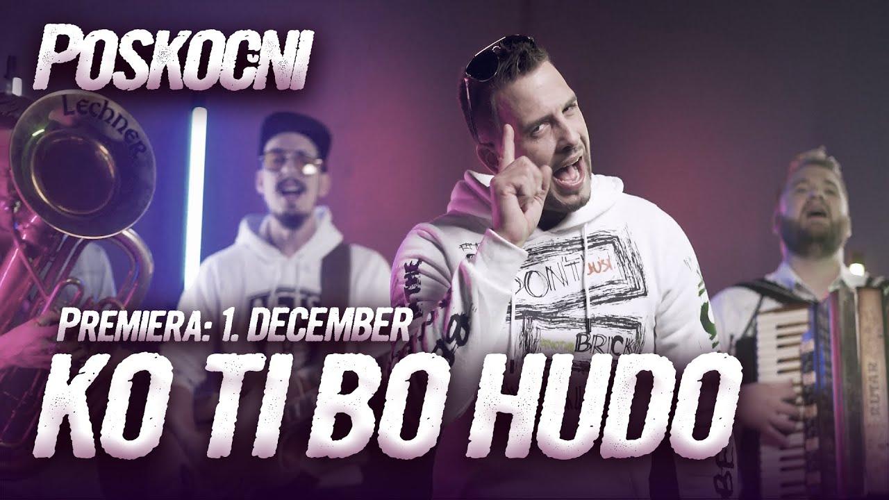 poskocni-muzikanti-adijo-madam-novo-2014-official-video-full-hd-poskocni-muzikanti