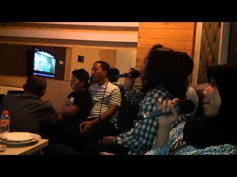 Rude (Magic!) - Karaoke Version