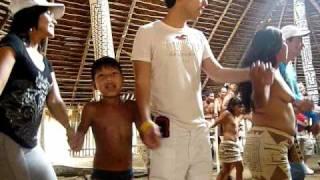 Video Danza con los Boras Iquitos.MOV download MP3, 3GP, MP4, WEBM, AVI, FLV Juni 2018