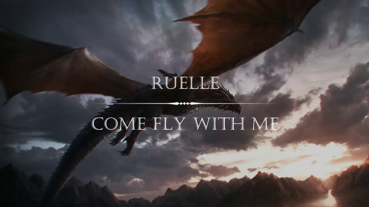 Come Fly With Me Game