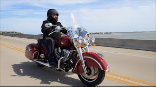 Best Full Face Motorcycle Helmet 2018