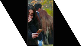 Teri Nazron Ne Dil Pe Kiya Jo Asar   Male Version   Sad Status   WhatsApp Status New Song   Tausef  