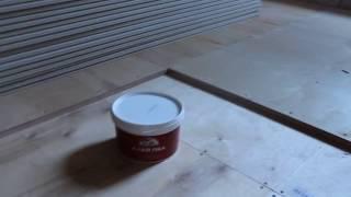 видео Доска пола: цена материала и выбор породы древесины