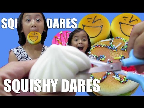 Squishy Dares List : [Full-Download] Unboxing Fin Fun Mermaid Tail And Swimming Monofin Pro V3 Lifia Niala Lifiatubehd