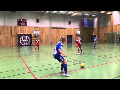 Kabel-tv: Gustavsson skjuter