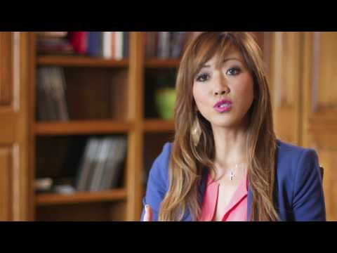 Bridges to Recovery - The Bridges to Recovery Difference - Judy Ho, PhD, ABPP