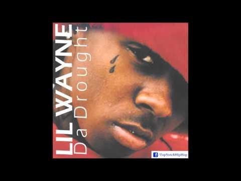Lil Wayne - Intro [Da Drought]