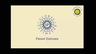 how to file a patent in india quora