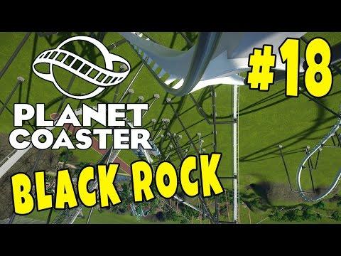 INSPIRASJON FRA VIRKELIGHETEN  - Planet Coaster #18