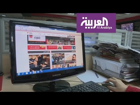 البرلمان المصري يقر تعديلات لقانون الصحافة  - نشر قبل 2 ساعة