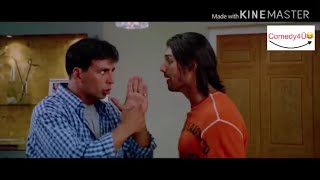 Akshay and John best comedy scene 😂😂😂😂......#funny clip ep .4
