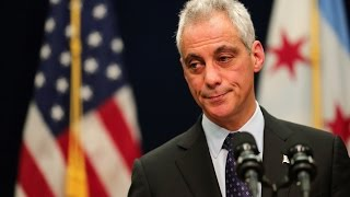 How Rahm Emanuel Failed to Expose Chicago Police Corruption