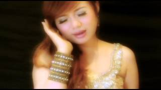Download lagu Oplosan versi Jawa by Imelda Hoshi MP3