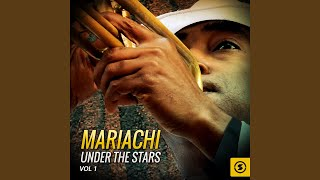 Provided to YouTube by Believe SAS La Mucura · Los Panchos Mariachi...