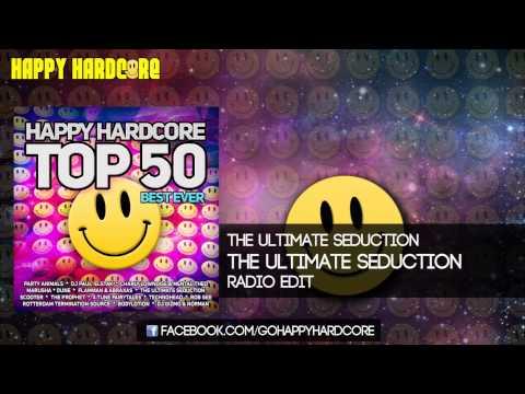 07 The Ultimate Seduction - The Ultimate Seduction (Radio Edit)